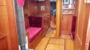Лучшие предложения покупки яхты SOLWAY MAID