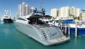 Veloce - LEOPARD Motor Yacht
