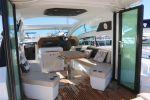 Стоимость яхты 46 GT - BENETEAU