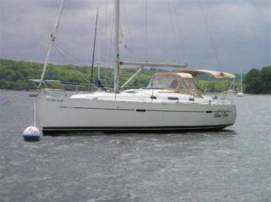 Купить яхту Island Time в Atlantic Yacht and Ship