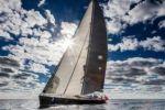 "Buy a yacht BLUE DIAMOND - JMV 100' 0"""