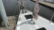 Купить яхту VOO DOO в Atlantic Yacht and Ship