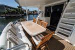Лучшие предложения покупки яхты OCANOS - MONTE FINO