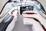 Купить яхту 40 Formula - FORMULA Super Sport в Atlantic Yacht and Ship