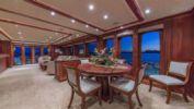 Продажа яхты To-Kalon