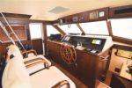 Стоимость яхты Lady Paragon - HATTERAS