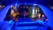 Стоимость яхты BURNUMOFF - FAIRLINE