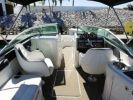 Лучшие предложения покупки яхты 2014 Sea Ray 260 Sundeck @ La Cruz de Huanacaxtle  - SEA RAY