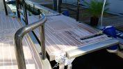 Купить яхту HM1 в Atlantic Yacht and Ship