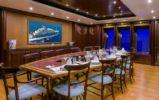 Стоимость яхты BOADICEA - AMELS 1999