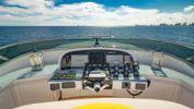 Купить яхту DREAM ON - LEOPARD 2007 в Atlantic Yacht and Ship