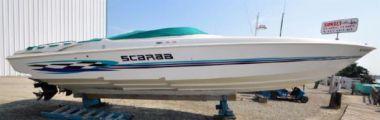 Лучшие предложения покупки яхты Fast Company - WELLCRAFT