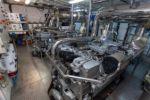 Продажа яхты Sunrise - SES Custom 33 Meter