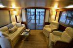 Купить яхту Altair - GULFSTAR 44 Aft Cabin Motor Yacht в Atlantic Yacht and Ship