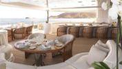 Продажа яхты APOGEE