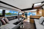 Купить яхту One Choice в Shestakov Yacht Sales