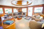 Стоимость яхты Common Cents - HARGRAVE 2001