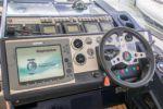 Лучшие предложения покупки яхты 47ft 2008 Fairline Targa 47 - FAIRLINE