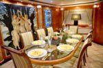 Лучшие предложения покупки яхты WHEELS - HORIZON
