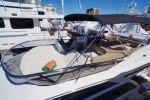 Стоимость яхты Absolute 52 FLY Flybridge - ABSOLUTE