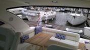 Стоимость яхты Sweetness - SEA RAY 2010