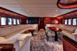 """Стоимость яхты Noob - Cantieri di Arno 88' 7"""""""