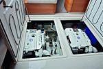 Купить 40' 2015 Greenline Hybrid (Diesel/Electric) - GREENLINE