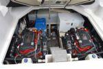 """best yacht sales deals Six Pak - REGAL 37' 0"""""""