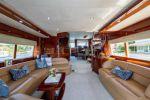 Стоимость яхты Forever 5
