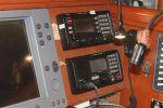 Купить яхту Mindful - HUNTER 426 DS в Atlantic Yacht and Ship