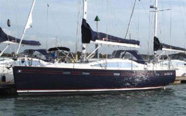Лучшая цена на Follyfin - Southerly Yachts 2009