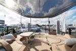 Купить яхту Monte Carlo Yachts MCY 70 в Atlantic Yacht and Ship