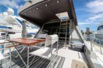Продажа яхты Caleo