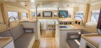 Стоимость яхты Perseverance - CLAASEN SHIPYARDS