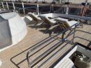 Стоимость яхты AQWA - HORIZON