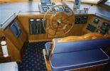 Лучшая цена на Beachem Motor Yacht 1996 - BEACHEM 1996