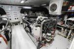 Продажа яхты Andreika - AZIMUT Flybridge