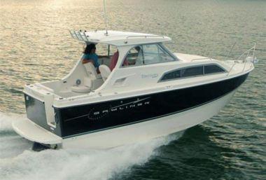 Лучшие предложения покупки яхты 25 ft 7 in 2012 Bayliner 266 Discovery - BAYLINER 2012