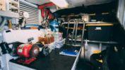 Продажа яхты Stella Maris