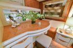 Лучшие предложения покупки яхты La Bella Vita - NEPTUNUS 2001