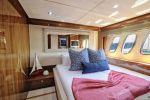 Стоимость яхты Done Deal - SUNSEEKER 2009