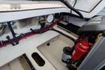 "2016 Regal 3200 Bowrider  - REGAL 32' 0"""