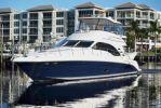 Стоимость яхты Sugaree - SEA RAY