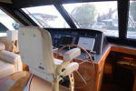 Купить яхту Our Trade в Atlantic Yacht and Ship