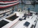 Продажа яхты CREOLA - C&C YACHTS 37+/40R SLOOP