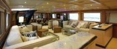 Продажа яхты Lady Hayat - PICCHIOTTI 1981