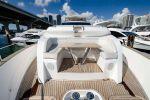 Продажа яхты Nitsa
