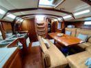 Стоимость яхты Azimut - JEANNEAU
