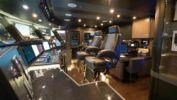 SERENITY yacht sale