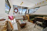 Купить яхту Caleo - RIVA Corsaro 60 в Shestakov Yacht Sales